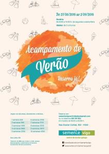 SVV_AcampamentoVerao_1.1-page-001