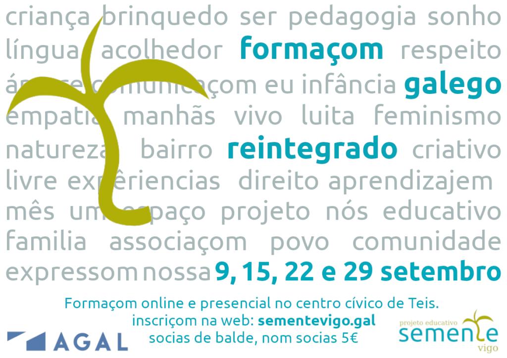 formaçom_reintegrado
